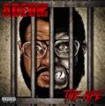 """Adeum – """"The Ape"""" (Album)"""