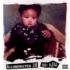 """Kilo – """"ILLUMINATED 2X"""" LP (Album Review)"""